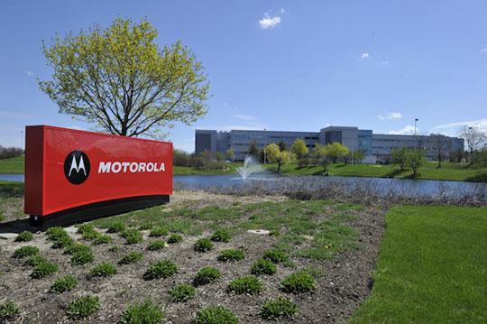 Motorola_1