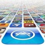5 советов по продвижению программ в App Store