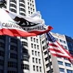 Сделано в США: могут ли американские компании вывести производство смартфонов из Азии?