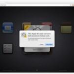 Новинки бета-версии iCloud.com: Напоминания, Заметки, Календарь и Найти iPhone [Обновлено]