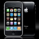iPhone дал осечку — Apple продала «лишь» 26 млн аппаратов за квартал