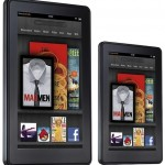 Amazon      Kindle Fire 2,      4G