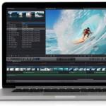 Как увеличить время автономной работы MacBook Pro с Retina-дисплеем