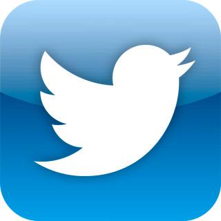 new-twitter-icon-iphones2