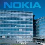 Nokia — взгляд в будущее