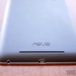 Недостатки коммуникаций Nexus 7 и обещание док-станции