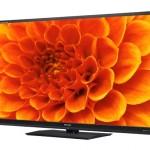 Foxconn и Sharp готовятся к производству телевизора Apple с большой диагональю