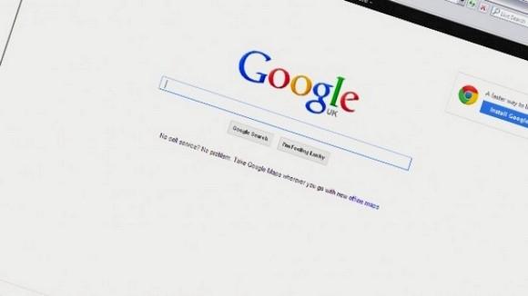 xl_Google_Search-en