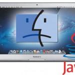 Спасайте свои Mac от уязвимости похлеще Flashback, отключайте Java