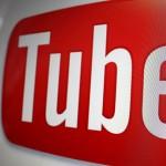 Об исчезновении клиента YouTube в iOS 6 официально