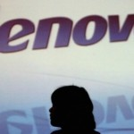 Как спекулянты продали Nokia