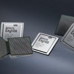 Все подробности о процессорах Samsung Exynos 5 Dual