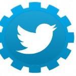 Twitter ограничивает возможности сторонних сервисов