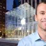 Сокращение персонала в Apple Store – результат новой политики руководства