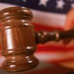 Суд обязал Google и Oracle раскрыть имена авторов проплаченных статей и комментариев