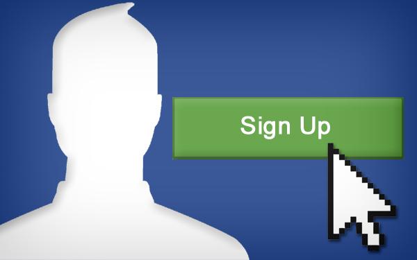 facebook-signup-600