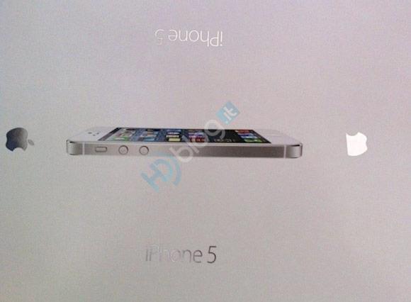 ip5-package-1