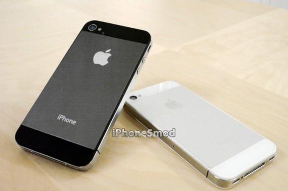 iphone4-iphone5-mod-pic1