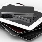 Предзаказ на новый iPhone с 12 сентября