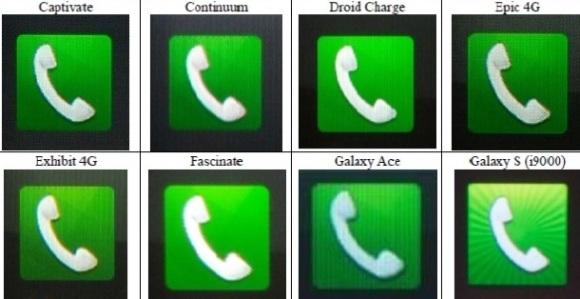ipicphones.r.phone_
