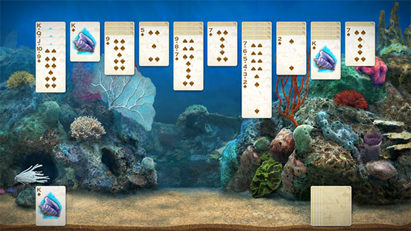 microsoft-solitaire-collection-6