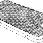 Samsung: дизайны iPhone и iPad очевидны и не должны защищаться патентами