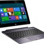 Toshiba вслед за HP отменяет запуск продуктов на базе Windows RT