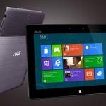 Microsoft рассказывает о том, чего стоит ждать от «ПК» на базе Windows RT