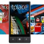 Microsoft возобновила публикацию приложений в Windows Phone Marketplace