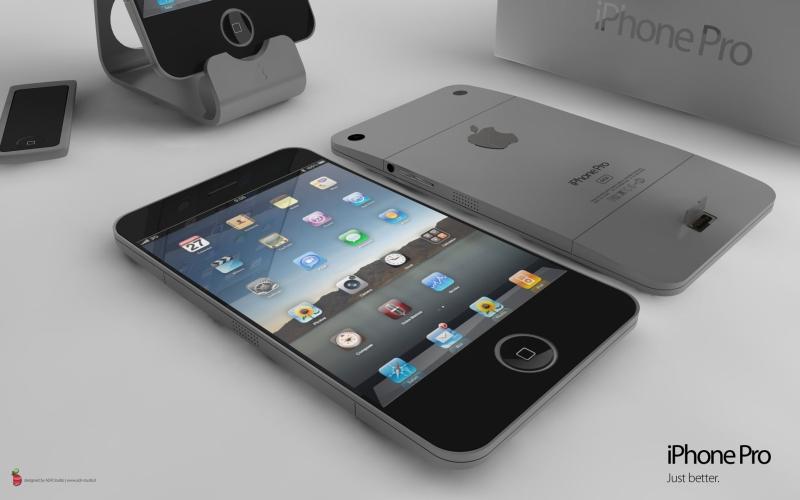 1313083868_1310019380_iphone_pro_concept_design_51