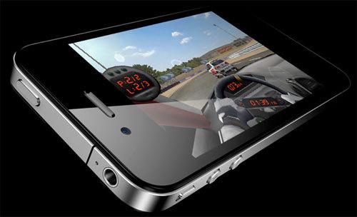 1319022140_iphone-5-app