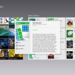 Microsoft сообщила список первых 40 игр Xbox Windows