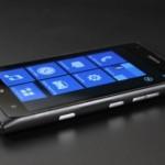 Исследование: каждый пятый владелец Nokia в России хочет iPhone