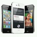 Apple продаст 200 миллионов iPhone в следующем году
