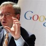 Google: Apple «тормозит» инновации