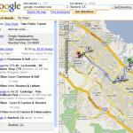 Если бы я был Google, я бы выпустил Карты для iOS 6 через полгода