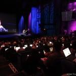 Аналитик: «iPhone 5» представит какая-нибудь знаменитость