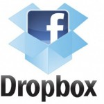 Facebook    Dropbox