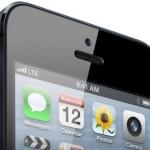 Самый успешный предзаказ за всю историю iPhone