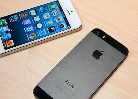 iphone5-2934