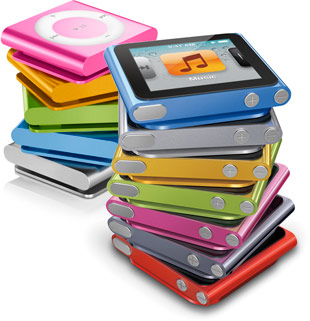 ipods-also-12-1