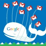 Gmail может заблокировать ваш платный аккаунт на срок, более чем 24 часа