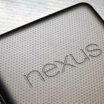 Планшет Google Nexus за 99 долларов: новые подробности