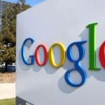 Google будет взимать плату за чтение статей