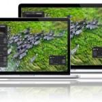 13-дюймовый MacBook Retina подтверждён AllThingsD
