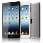 Что нас ждет в iPad Mini