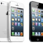 Samsung хочет запретить продажи iPhone 5