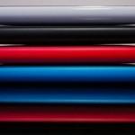 Продажи смартфонов Nokia упали на 63%