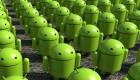 Android обгонит Windows