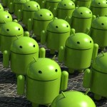 Android обгонит Windows